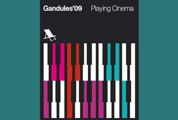 Gandules'09