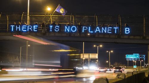 Planeta 2050