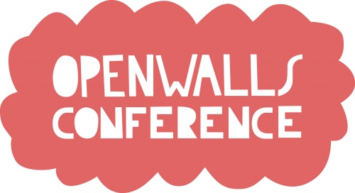 Openwalls Conference 2015