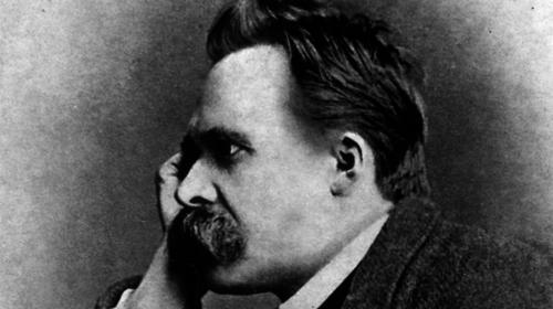 Signos de vida. Nueva visita a la filosofía de Nietzsche