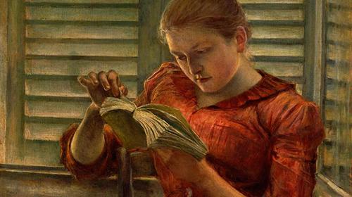 El arte de la novela. Novelas del siglo XXI