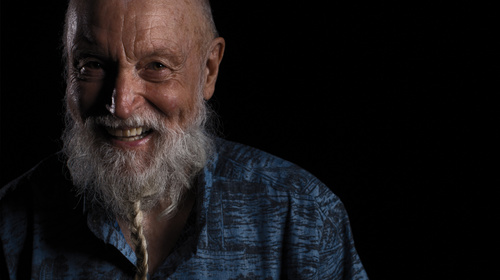 OBC + Brad Lubman/ Terry Riley: «In c»