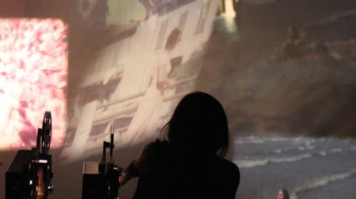 De l'expansió del cinema domèstic