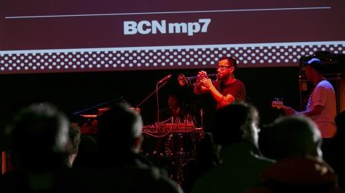 BCNmp7. 2015