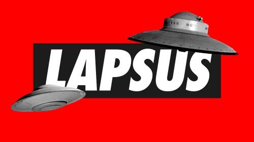 Lapsus Festival 2016
