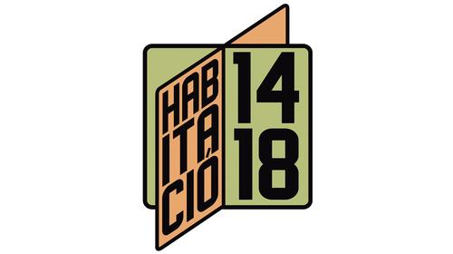 Habitació 1418 (2014)