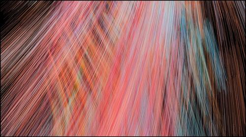 Interior Screen: Aurora Gasull Altisent