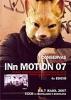 InnMotion 2007