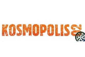 Kosmopolis 2002