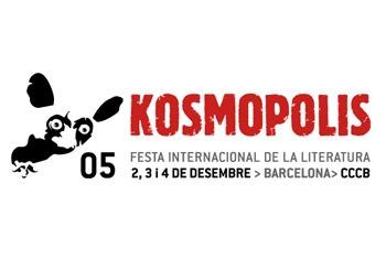 Kosmopolis 2005