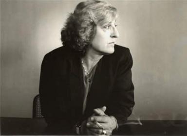 Lectura poètica con Marta Pessarrodona, Marta Pera Cucurell y Jaume Pons Alorda