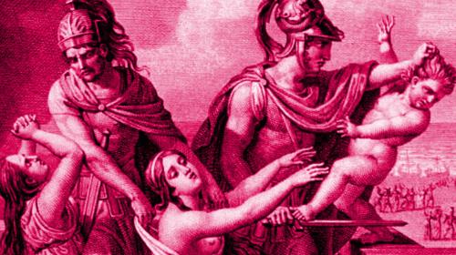 El teatro trágico. Una exploración desde la Antigüedad hasta el Renacimiento