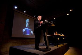 CCCB © Miquel Taverna, 2009