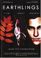 Earthlings, 2004, 95'