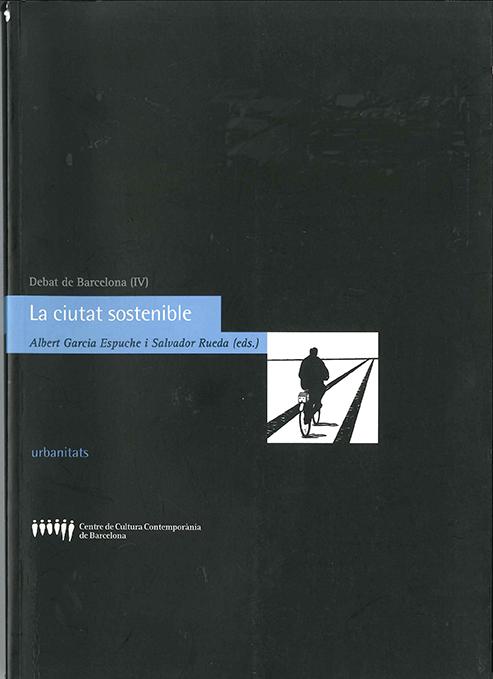 La ciutat sostenible