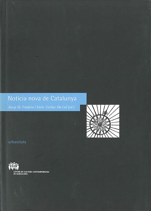 Notícia nova de Catalunya