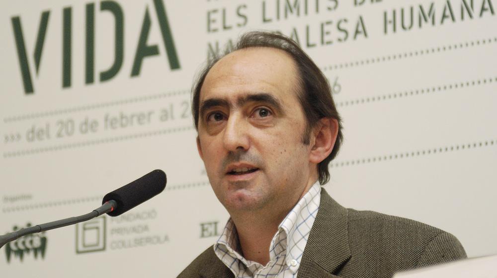 CCCB © Susana Gellida, 2006