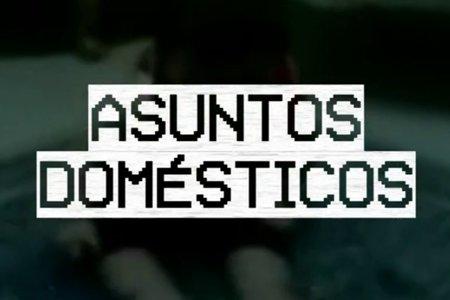 Soy Cámara #28. Domestic affairs