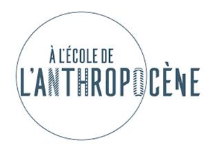 École de l'Anthropocene