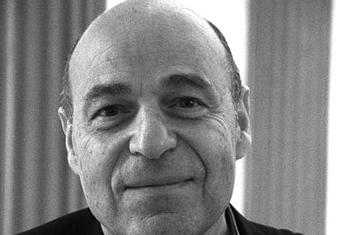 Jean-Louis Cohen  | CC BY-SA 3.0 Claude Truong-Ngoc
