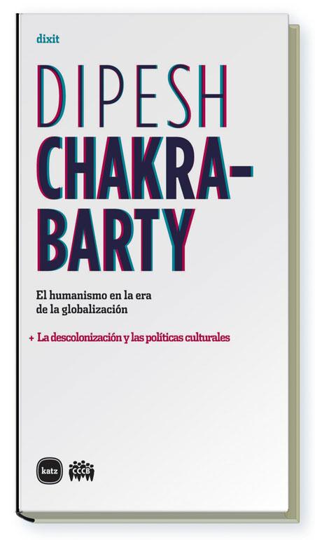 El humanismo en la era de la globalización