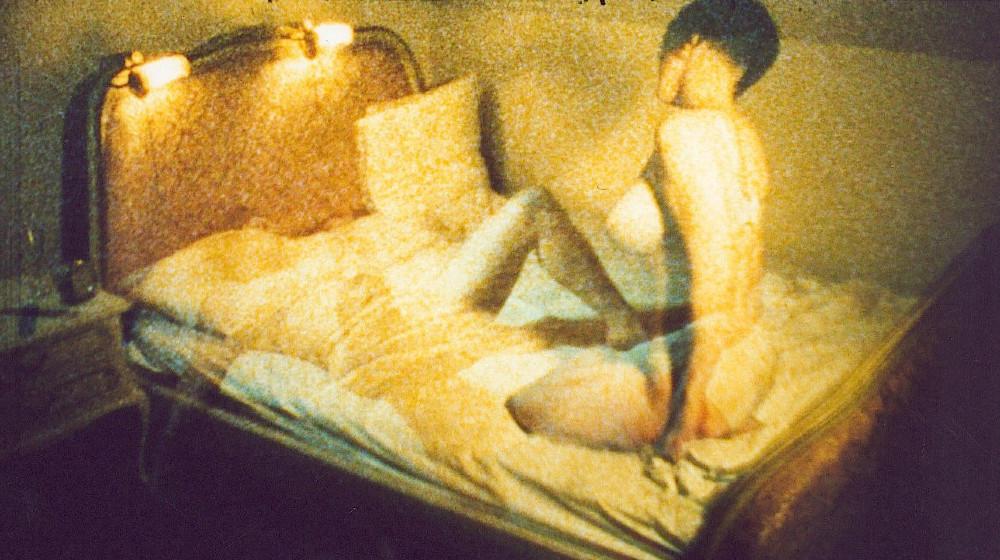 With me (Kerstin Cmelka, 2000)