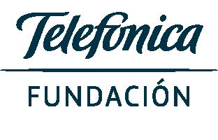 Espacio Fundación Telefónica Santiago de Chile