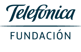 Espació Fundación Telefónica Lima