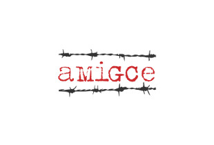 AMIGCE