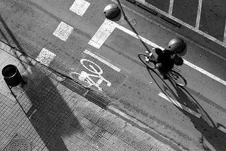 Future of the Urban Public Space