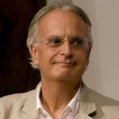Albert Garcia Espuche