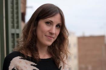 Ana Aitana Fernández
