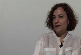 Ana Ballesteros: «El problema no és l'extremisme o l'islamisme, sinó com s'instrumentalitza la religió per manipular la gent»