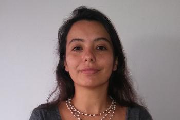 Andrea Lucio