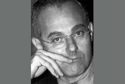 Antoni Marí  | Antoni Marí