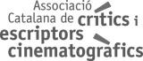 Associació Catalana d'Escriptors i Crítics Cinematogràfics