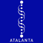 Ediciones Atalanta