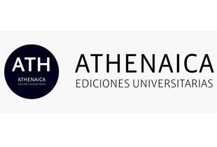 Athenaica Ediciones Universitarias