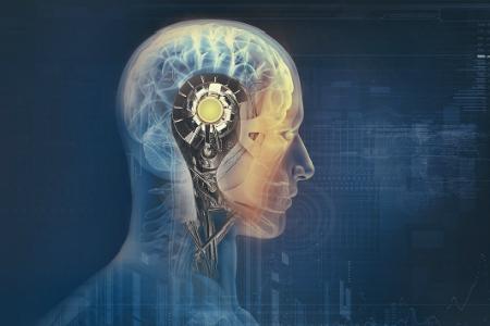 Les humanitats davant la Quarta Revolució Industrial