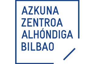 Azkuna Zentroa Alhóndiga Bilbao