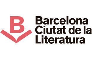 Barcelona City of Literature