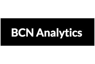BCN Analytics | Barcelona Data Lovers