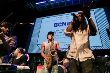 BCNmp7. 2014