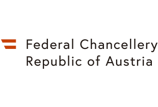 Cancellería Federal de Áustria