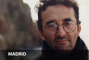 Arxiu Bolaño. 1977-2003