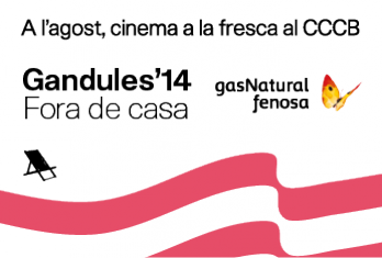 Gandules'14 - Gas Natural Fenosa