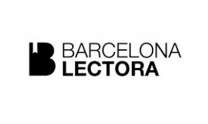 Barcelona lectora: ahora y siempre