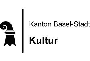 Kultur Basel-Stadt