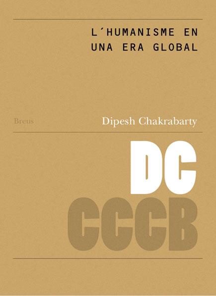 15. L'humanisme en una era global / Humanism in an Age of Globalization