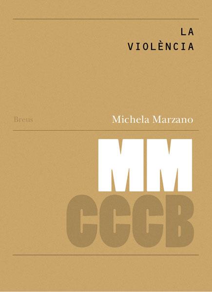 23. La violència / La violence